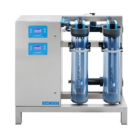 03-cloradores-salionos-industriales-alta-capacidad