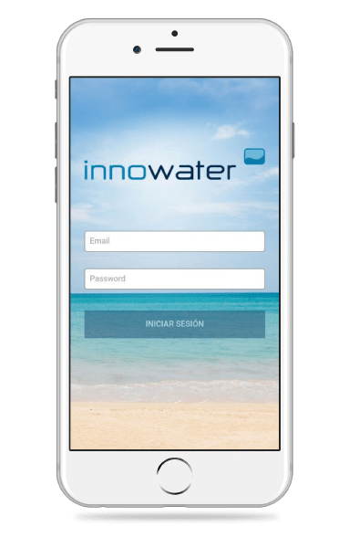 innowater_Mail New APP_2-07