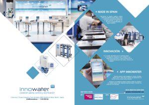 Innowater-cloracion-salina