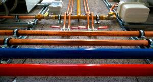 electrocloracion-salina-innowater