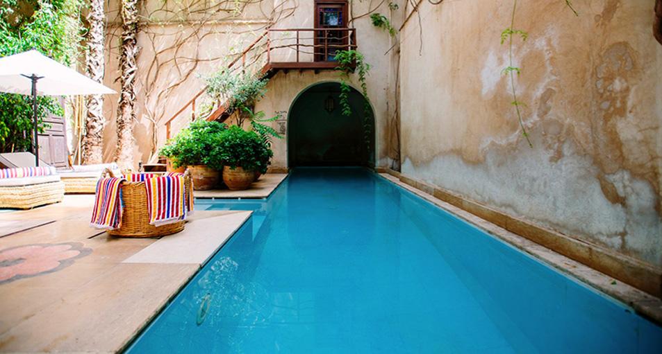 te ense amos a calcular los metros c bicos de tu piscina