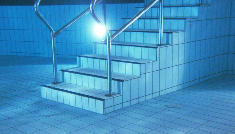 cómo elegir la profundidad de tu piscina