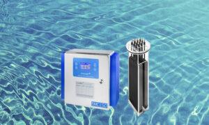 Qué debes saber del tratamiento de piscinas con sal