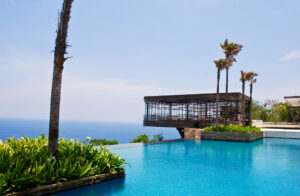 piscinas mas espectaculares