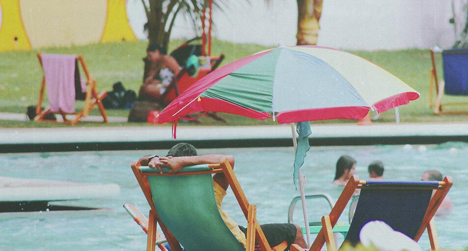 obligaciones de las piscinas públicas