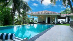 5 claves para disfrutar de tu piscina mucho más
