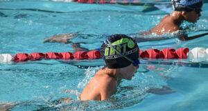 beneficios de la natacion