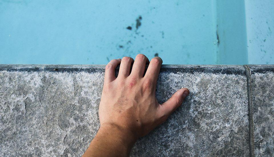 ¿Cómo afecta el cloro a la piel? Irritación y sequedad con la cloración tradicional