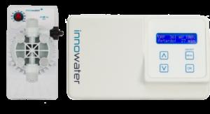 Innowater pH RX Pulsos