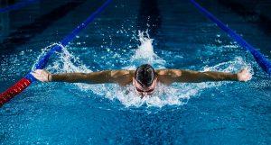 Cloración salina piscina definitva