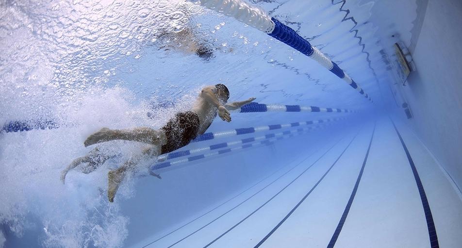 Cómo mantener el agua de tu piscina en las mejores condiciones
