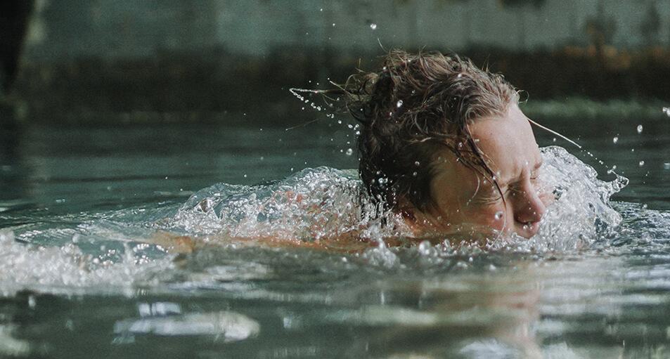 Medidas de seguridad que no pueden faltar en tu piscina