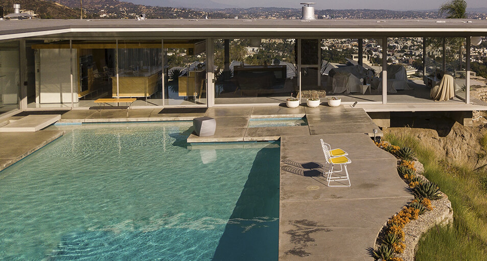 Aspectos a tener en cuenta antes de construir una piscina