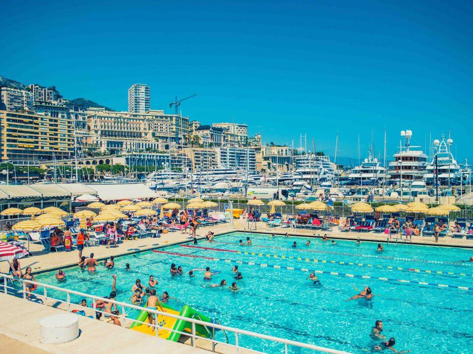 piscinas_desescalada