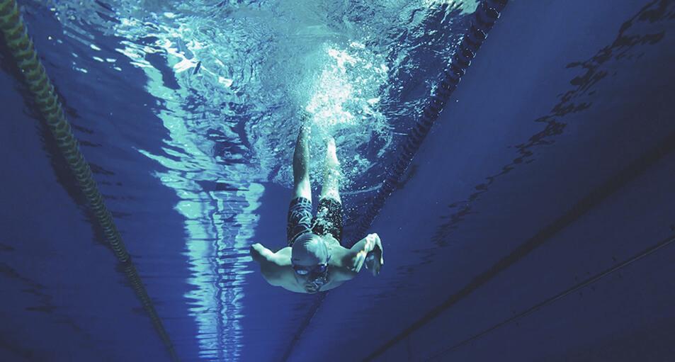 El mejor clorador salino para tu piscina. ¿Cuál debo comprar?