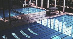Tu plan de mantenimiento de piscinas públicas con Innowater