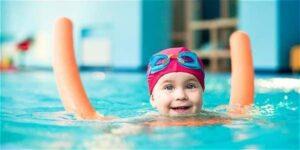 higiene-piscina-colegio