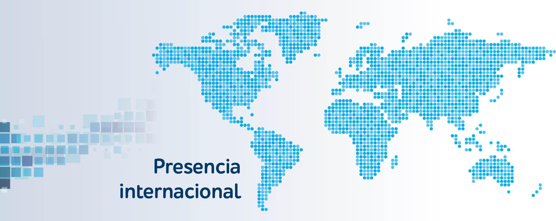 home_presencia_internacional