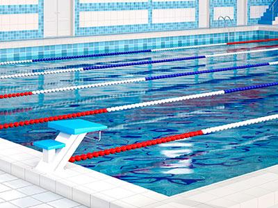 piscina_colectiva
