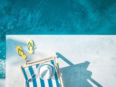 piscina_vacacional