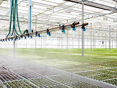 tratamiento de aguas para agricultura