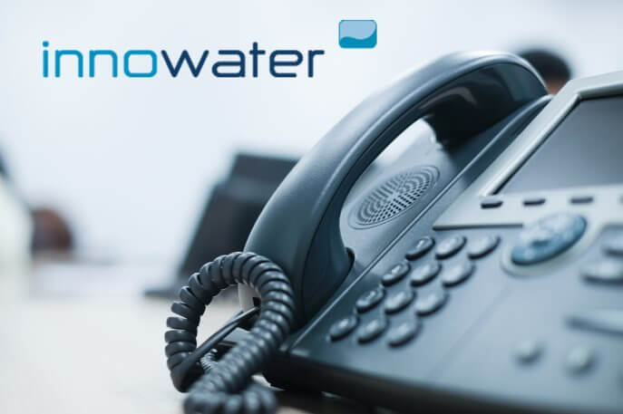 contacto-innowater