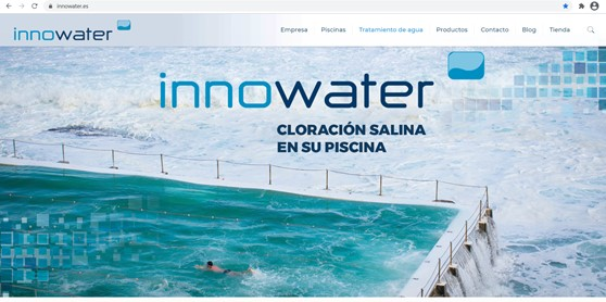 innowater-nueva-web