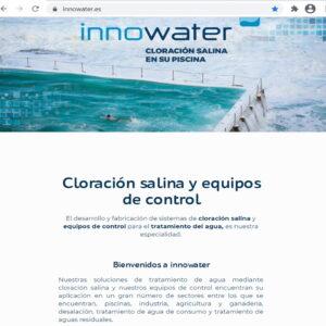 nueva-web-innowater