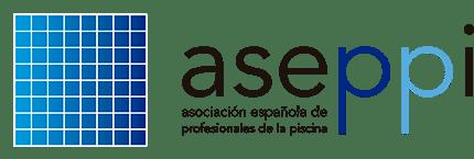 asociacion española de profesionales de la piscina