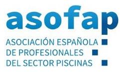 asociacion española de profesionales del sector piscinas