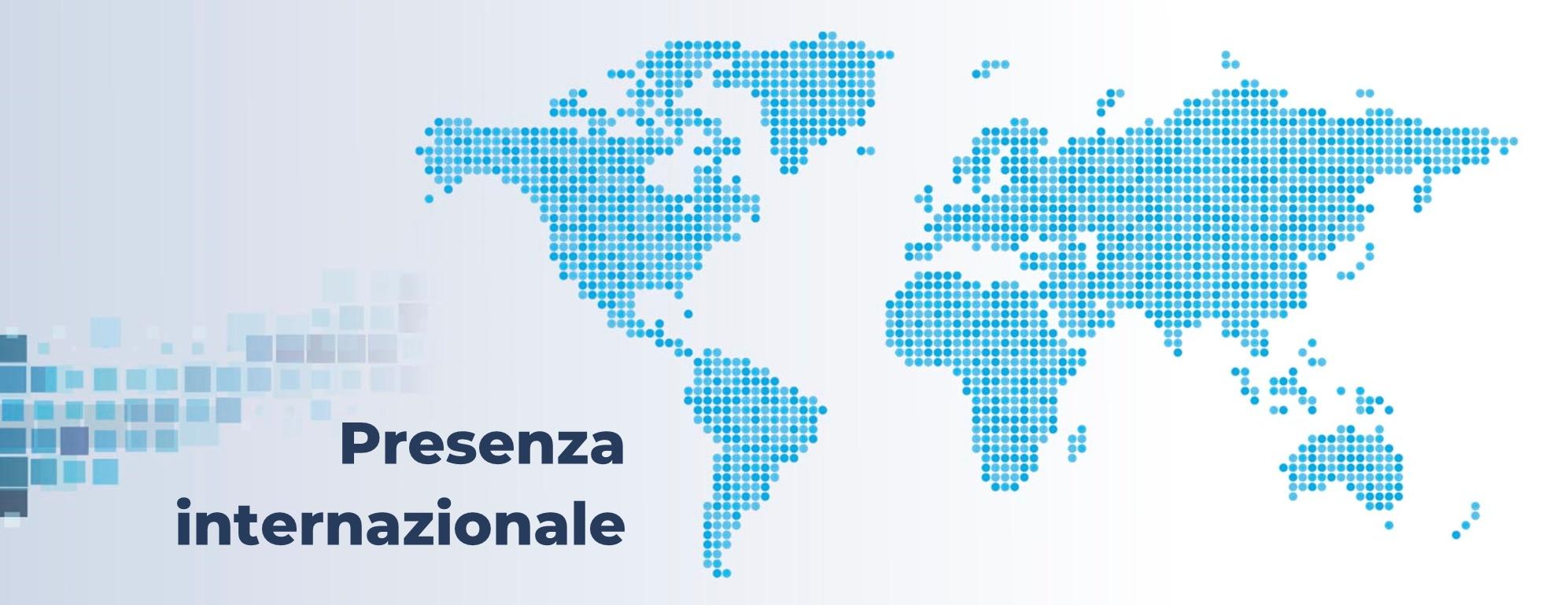 foto mapa itali