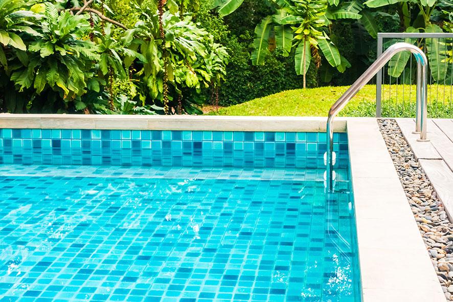 cuidado-piscinas